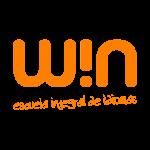 logo w!ns